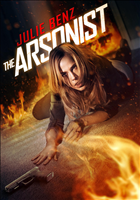 Arsonist, The