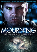 Mourning, The